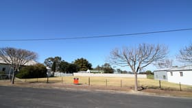 Shop & Retail commercial property for sale at L 188,189 Musgrave Street Lucindale SA 5272