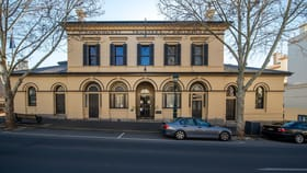 Offices commercial property for sale at 18 View Street Bendigo VIC 3550