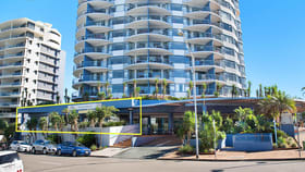Hotel, Motel, Pub & Leisure commercial property for lease at Level G, 1/30 Minchinton Street Caloundra QLD 4551