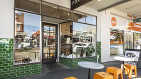 Offices commercial property sold at 107 & 107A Ormond Road Elwood VIC 3184