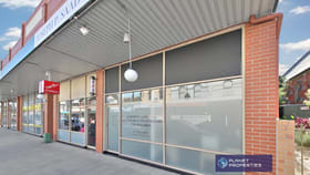 Offices commercial property for sale at 5/90-100 Edwin Street North Croydon NSW 2132