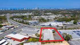 Development / Land commercial property for sale at 333 Southport Nerang Road Molendinar QLD 4214