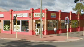 Showrooms / Bulky Goods commercial property for lease at 32 Boulder Road Kalgoorlie WA 6430