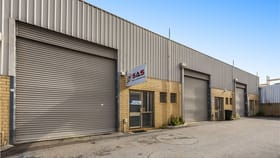 Factory, Warehouse & Industrial commercial property for sale at 5/236 Star Street Welshpool WA 6106