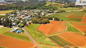 Development / Land commercial property sold at Lot 101 Cudgen Road Cudgen NSW 2487