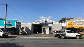 Industrial / Warehouse commercial property for sale at 42 Marcia Street Coffs Harbour NSW 2450