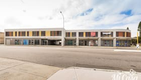 Offices commercial property for sale at 210 Queen Victoria Street North Fremantle WA 6159