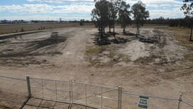 Development / Land commercial property for sale at 11 Edward Street Chinchilla QLD 4413