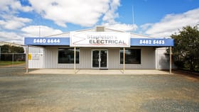 Factory, Warehouse & Industrial commercial property sold at 40 McMillan Road Echuca VIC 3564