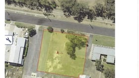 Development / Land commercial property for sale at 925 GARLAND AVENUE North Albury NSW 2640