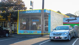 Retail commercial property for sale at 488 Dorset Road Croydon South VIC 3136