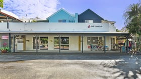 Offices commercial property for sale at 3 Gannawarra Street Currimundi QLD 4551
