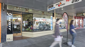 Shop & Retail commercial property for sale at 247 Murray Street Colac VIC 3250