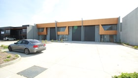 Factory, Warehouse & Industrial commercial property for sale at 2/8 Suffolk Street Rosebud VIC 3939
