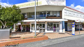 Retail commercial property for sale at 13 Boulevarde Woy Woy NSW 2256