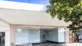 Shop & Retail commercial property sold at 41 Howard Road Padstow NSW 2211
