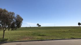 Development / Land commercial property for sale at 15 (Lot 20) HAHESY CIRCUIT Roseworthy SA 5371
