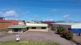 Retail commercial property for sale at 7 Albert Street Warrnambool VIC 3280