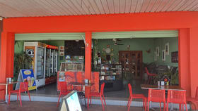 Retail commercial property for sale at 74 Main St Proserpine QLD 4800