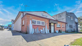 Factory, Warehouse & Industrial commercial property for sale at 2/38-40 Tattersall Road Kings Park NSW 2148