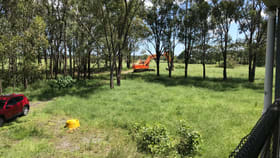 Development / Land commercial property for sale at 159 Station Road Bethania QLD 4205