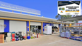 Retail commercial property for sale at 10 Frizzells Rd Woodgate QLD 4660