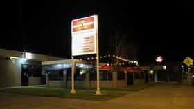 Hotel, Motel, Pub & Leisure commercial property for sale at 5-13.... Melville Street Numurkah VIC 3636
