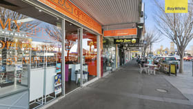 Retail commercial property for sale at 259 Hampshire Road Sunshine VIC 3020