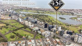 Serviced Offices commercial property for sale at 434 St Kilda Road Melbourne 3004 VIC 3004