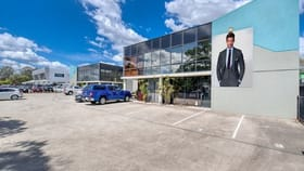 Offices commercial property for sale at 3/ 30 Lensworth Street Coopers Plains QLD 4108