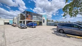 Showrooms / Bulky Goods commercial property sold at 3/ 30 Lensworth Street Coopers Plains QLD 4108