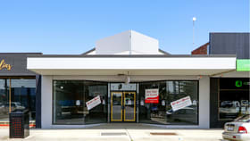 Shop & Retail commercial property for sale at 427 Raymond Street Sale VIC 3850