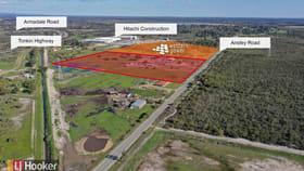 Development / Land commercial property for sale at 224-226 Anstey Road Forrestdale WA 6112