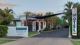 Hotel, Motel, Pub & Leisure commercial property for sale at Emerald QLD 4720