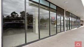 Shop & Retail commercial property for lease at Shops 1-10/240 - 250 Great Western Highway Kingswood NSW 2747