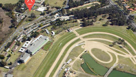 Development / Land commercial property sold at 2 Shore Street Warwick Farm NSW 2170