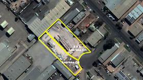 Development / Land commercial property sold at 4, 5 & 6 Andriske Court Mildura VIC 3500