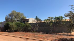 Factory, Warehouse & Industrial commercial property sold at 7 Minilya Road Broome WA 6725