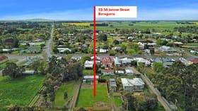 Development / Land commercial property for sale at 52-54 Jenner Street Birregurra VIC 3242