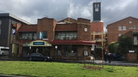 Parking / Car Space commercial property for sale at 268/255 Drummond Street Carlton VIC 3053