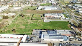 Development / Land commercial property for sale at 1 Shelby Court Shepparton VIC 3630