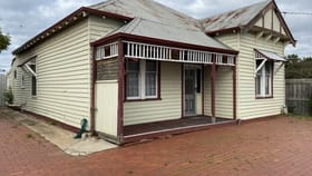 Development / Land commercial property for sale at 40 Roseneath Street North Geelong VIC 3215