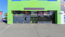 Shop & Retail commercial property for sale at 2, 2/69 Windich Street Esperance WA 6450