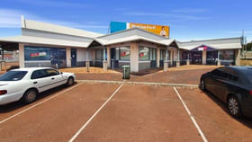 Medical / Consulting commercial property for lease at 71 Leach Hwy O'connor WA 6163
