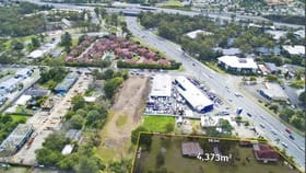 Other commercial property for sale at 2455 Logan Road Eight Mile Plains QLD 4113