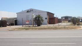 Industrial / Warehouse commercial property for sale at 295 Place Road Webberton WA 6530