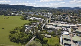 Development / Land commercial property for sale at 9-11 Oxley Hill Road Bowral NSW 2576