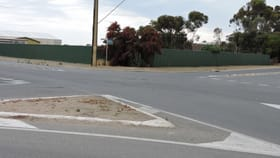 Development / Land commercial property for sale at 2 Brinkley Road Murray Bridge SA 5253