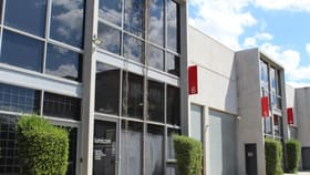Offices commercial property for sale at Unit 6, 131 Hyde Street Footscray VIC 3011