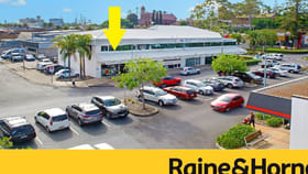 Medical / Consulting commercial property for sale at Suite 5/145 Horton Street Port Macquarie NSW 2444